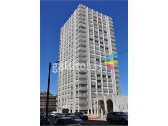 https://www.gallito.com.uy/apartamento-alquiler-temporal-en-peninsula-inmuebles-18528568