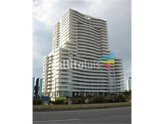 https://www.gallito.com.uy/apartamento-alquiler-temporal-en-brava-inmuebles-18528583