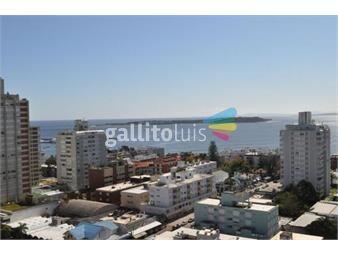 https://www.gallito.com.uy/apartamento-venta-en-peninsula-inmuebles-17849608