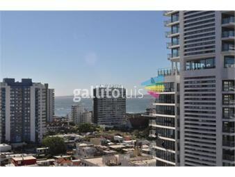 https://www.gallito.com.uy/apartamento-venta-en-brava-inmuebles-17849728