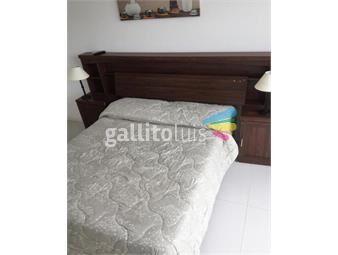 https://www.gallito.com.uy/apartamento-alquiler-en-roosevelt-inmuebles-17849824