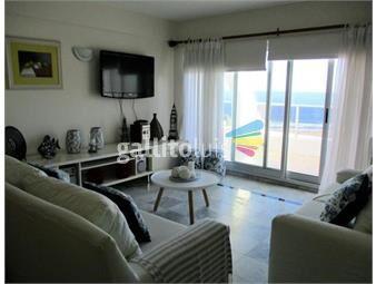 https://www.gallito.com.uy/apartamento-venta-en-brava-inmuebles-17849707