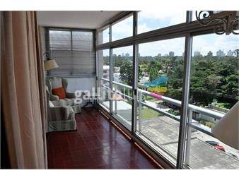 https://www.gallito.com.uy/apartamento-alquiler-temporal-en-parada-mansa-inmuebles-18528749