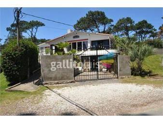 https://www.gallito.com.uy/casa-alquiler-en-beverly-hills-inmuebles-17851006