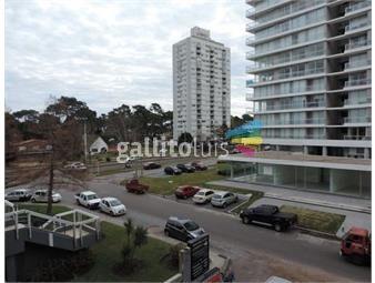 https://www.gallito.com.uy/apartamento-alquiler-temporal-en-roosevelt-inmuebles-18528750