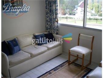 https://www.gallito.com.uy/apartamento-venta-en-roosevelt-inmuebles-17849724