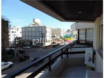 https://www.gallito.com.uy/apartamento-alquiler-temporal-en-peninsula-inmuebles-18528788