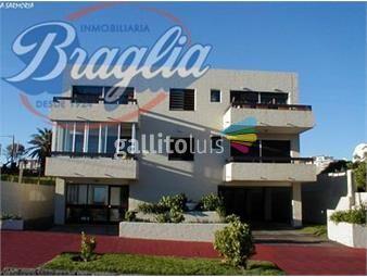 https://www.gallito.com.uy/apartamento-alquiler-temporal-en-peninsula-inmuebles-18528843