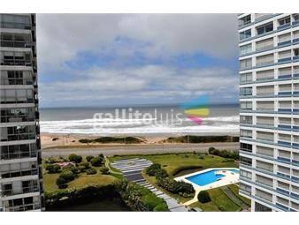https://www.gallito.com.uy/apartamento-alquiler-temporal-en-brava-inmuebles-18528845