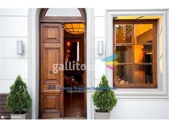 https://www.gallito.com.uy/alquiler-venta-local-comercial-fiestas-restaurante-inmuebles-15216027