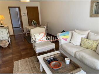 https://www.gallito.com.uy/hermoso-apartamento-ubicado-a-pasos-del-mar-inmuebles-18528991