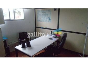 https://www.gallito.com.uy/local-en-venta-inmuebles-14246270
