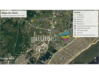 https://www.gallito.com.uy/terreno-en-venta-inmuebles-14246226