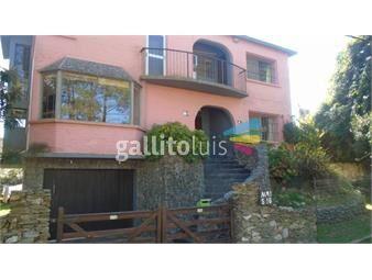 https://www.gallito.com.uy/venta-inmejorable-ubicacion-inmuebles-15857065