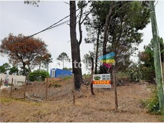 https://www.gallito.com.uy/terreno-en-venta-inmuebles-17090284