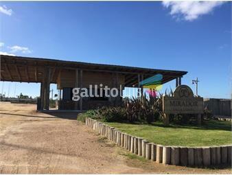 https://www.gallito.com.uy/terreno-en-venta-inmuebles-17175920