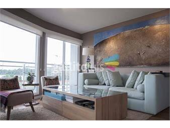 https://www.gallito.com.uy/con-muebles-espectacular-terraza-cochera-inmuebles-17907405