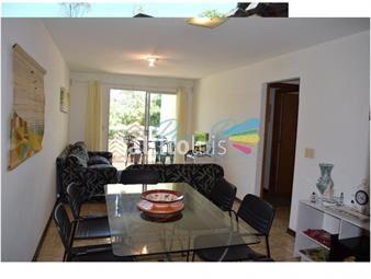 https://www.gallito.com.uy/apartamento-en-roosevelt-2-dormitorios-inmuebles-17231729