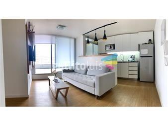 https://www.gallito.com.uy/apartamento-con-gran-terraza-garage-malvin-venta-inmuebles-18374888