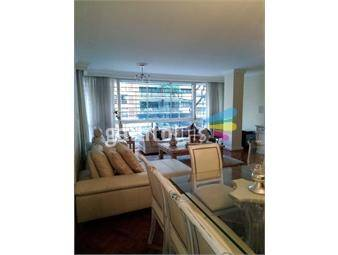 https://www.gallito.com.uy/apartamento-4-dormitorios-pocitos-inmuebles-18529814