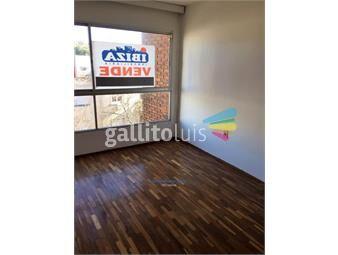 https://www.gallito.com.uy/punta-carretas-venta-apartamento-3-dormitorios-usd-215000-inmuebles-18525486