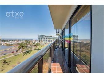 https://www.gallito.com.uy/apartamento-en-venta-inmuebles-17984932