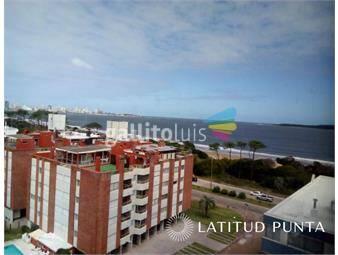https://www.gallito.com.uy/apartamento-en-mansa-inmuebles-18530244