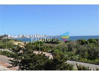 https://www.gallito.com.uy/apartamento-alquiler-temporal-en-parada-mansa-inmuebles-18528278