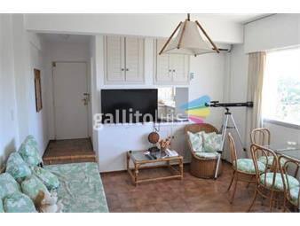 https://www.gallito.com.uy/apartamento-alquiler-temporal-en-roosevelt-inmuebles-18528787