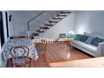 https://www.gallito.com.uy/apartamento-alquiler-temporal-en-peninsula-inmuebles-18528581