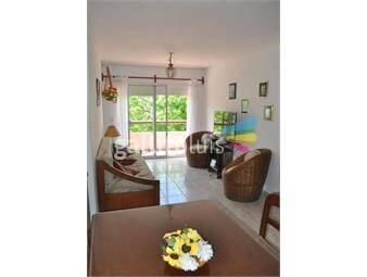 https://www.gallito.com.uy/apartamento-alquiler-temporal-en-aidy-grill-inmuebles-18528713