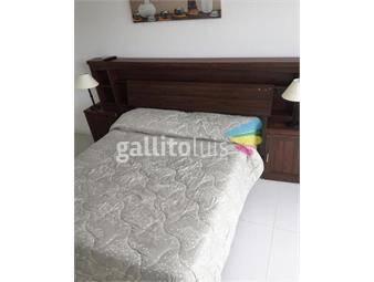 https://www.gallito.com.uy/apartamento-alquiler-temporal-en-roosevelt-inmuebles-18528276
