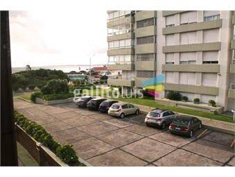 https://www.gallito.com.uy/apartamento-alquiler-temporal-en-parada-mansa-inmuebles-18528735