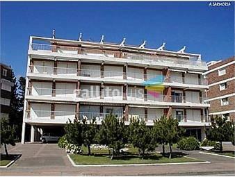 https://www.gallito.com.uy/apartamento-alquiler-temporal-en-parada-mansa-inmuebles-18528360