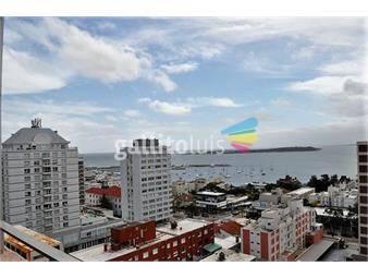 https://www.gallito.com.uy/apartamento-alquiler-temporal-en-peninsula-inmuebles-18528739