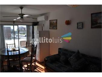 https://www.gallito.com.uy/apartamento-alquiler-temporal-en-la-pastora-inmuebles-18528250