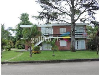 https://www.gallito.com.uy/apartamento-alquiler-temporal-en-parada-mansa-inmuebles-18528259