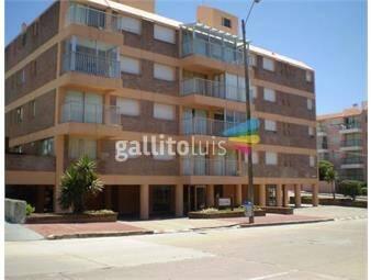 https://www.gallito.com.uy/apartamento-alquiler-temporal-en-peninsula-inmuebles-18528699