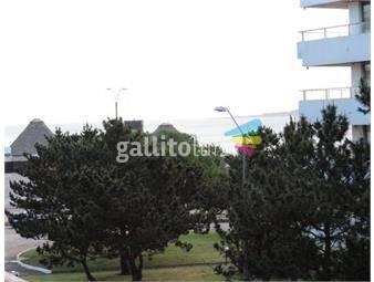 https://www.gallito.com.uy/apartamento-alquiler-temporal-en-parada-mansa-inmuebles-18528254