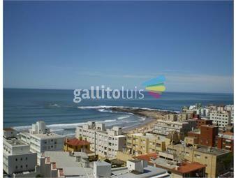 https://www.gallito.com.uy/apartamento-alquiler-temporal-en-peninsula-inmuebles-18528793