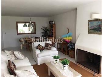https://www.gallito.com.uy/apartamento-alquiler-temporal-en-brava-inmuebles-18528755