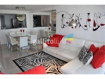 https://www.gallito.com.uy/apartamento-alquiler-temporal-en-brava-inmuebles-18528326