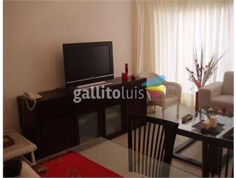 https://www.gallito.com.uy/apartamento-alquiler-temporal-en-peninsula-inmuebles-18528280