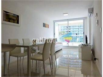 https://www.gallito.com.uy/apartamento-alquiler-temporal-en-roosevelt-inmuebles-18528847