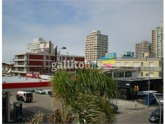 https://www.gallito.com.uy/apartamento-alquiler-temporal-en-peninsula-inmuebles-18528580