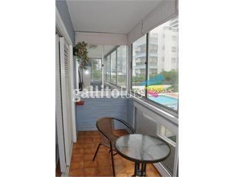 https://www.gallito.com.uy/apartamento-alquiler-temporal-en-brava-inmuebles-18528216
