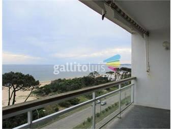 https://www.gallito.com.uy/apartamento-alquiler-temporal-en-parada-mansa-inmuebles-18528196