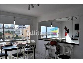 https://www.gallito.com.uy/apartamento-alquiler-temporal-en-peninsula-inmuebles-18528558