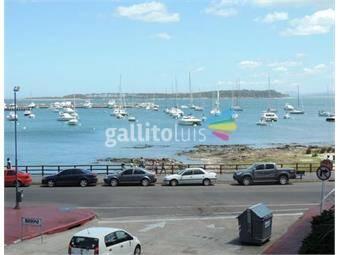 https://www.gallito.com.uy/apartamento-alquiler-temporal-en-peninsula-inmuebles-18528588