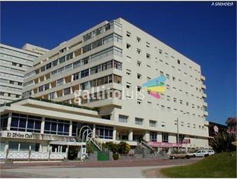 https://www.gallito.com.uy/apartamento-alquiler-temporal-en-peninsula-inmuebles-18528786